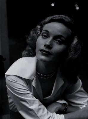 Eva Marie Saint, Actress